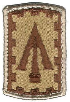 17 Best 8th Infantry Division Stuff images  9ebe4de6c29e