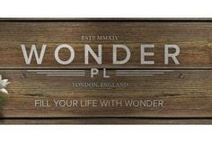 New video platform Wonder PL aims to take on Youtube
