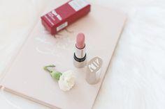 Kjaer Weis lipstic @monasdailystyle