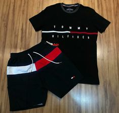 Cute Nike Outfits, Dope Outfits For Guys, Stylish Mens Outfits, Sporty Outfits, Hype Clothing, Mens Clothing Styles, Tomboy Fashion, Streetwear Fashion, Hipster Fashion