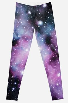 Women/'s Blue Galaxy Space Cosmos Planets Print Cycle Cycling Shorts Yoga Active