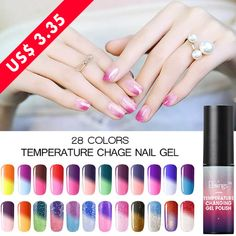 2019 New Style 1set Professional Electric Nail Drill Bits Mill Cutter Machine For Manicure Nail Tips Manicure Electric Nail Pedicure File New Good Heat Preservation Beauty & Health