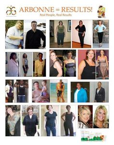 Are you ready for a PURE TRANSFORMATION in 2013?