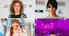I migliori festival di musica e cinema della primavera - Tempo libero | Donna Moderna