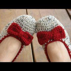 agulhasdavovo #frio#pésfemininos #péquente #pequentinho #pequente #inverno#igers #igersoftheday #lã#crochet #instacrochet