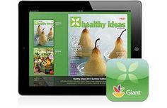 http://www.giantfood.com/live-well/health-and-wellness/healthy-ideas-magazine/