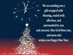images for happy new year wishes for family happy new year 2018 quotes pinterest feelings affirmation and gratitude