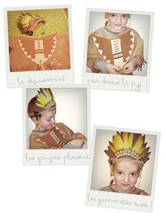 costume-indien-diy