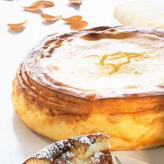 Camembert Cheese, Blueberry, Cheesecake, Food And Drink, Gluten Free, Baking, Desserts, Recipes, Tiramisu