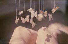 fairycastle:  untitled by Leanne Surfleet on Flickr.