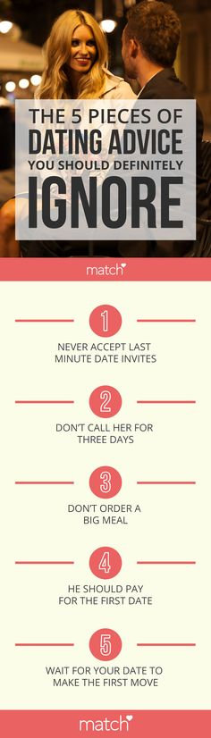 If you are new to online dating and in the search for a serious relationship, then Match is the right place for you. You'll find millions of single men and women at your finger tips. The matching algorithm will help suggest the perfect match for you. You can use the extensive search options that allow you to filter members by age, location, interests, religion, height, and even eye and hair color! Click here and sign up today to see who is single near you!