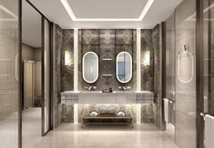 Home Decorating Stores Dallas Showroom Interior Design, Interior Design Website, Scandinavian Interior Design, Top Interior Designers, Commercial Interior Design, Best Interior Design, Luxury Interior, Chengdu, Bathroom Toilets