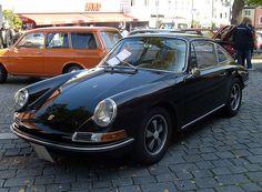 912 ... beim Oldtimertreffen in Landau (a.d. Isar), Bayern, Bavaria, Deutschland | Flickr: partage de photos!