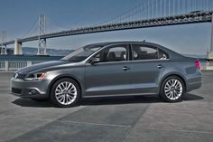 2013 Volkswagen Jetta Pros and Cons