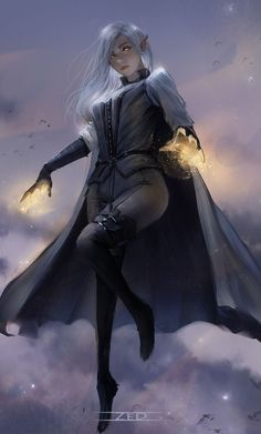 Fantasy Art Women, Beautiful Fantasy Art, Dark Fantasy Art, Fantasy Girl, Fantasy Artwork, Dungeons And Dragons Characters, Dnd Characters, Fantasy Characters, Female Characters