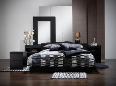 bedroom furniture sets ideas by ikea interior ideas