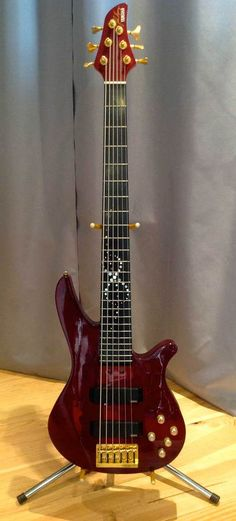 Yamaha RBX 6JM Yamaha Bass, Low End, Musical Instruments, Erotica, Heaven, Guitar, Collections, Music Instruments, Sky