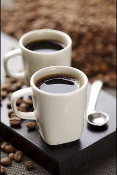 Coffee break... @rt&misi@.
