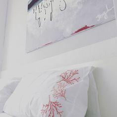 Iby Lippold Haushaltstipps : Schlafzimmer dekorieren