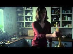 Lurpack - Weave Your Magic - YouTube