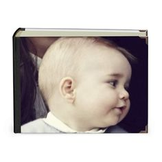 Happy Birthday Prince George - Design your Photo Albums Personalised Photo Albums, Custom Photo Albums, Happy Birthday Prince, Young Prince, Say Hi, Birthday Presents, Your Photos, First Birthdays, Polaroid Film