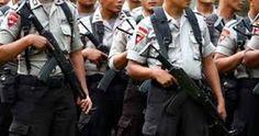 BRIMOB POLDA JAMBI MASIH KEKURANGAN PERSONEL:http://www.intriktimes.com/http:/www.intriktimes.com/topik/intriktimes/brimob-polda-jambi-masih-kekurangan-personel/