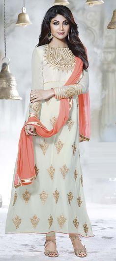 l #ShilpaShetty