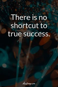 "Success Quote ""There is no shortcut to true success."" Learn how to make changes, chase your dreams and stop self sabotage. #followyourdreams #intentionalliving #liveyourbestlife #goalswithsoul #personalgrowth #goals #goaldigger #goalsforlife #goalgetters #selfsabotage #chaseyourdreams #quote #quoteoftheday #quotable #quotestoliveby #quoting #quotes #quotesoftheday Self Love Quotes, Love Yourself Quotes, Be Kind To Yourself, Quotes To Live By, Self Compassion Quotes, Chase Your Dreams, Love You More, Success Quotes, Quote Of The Day"