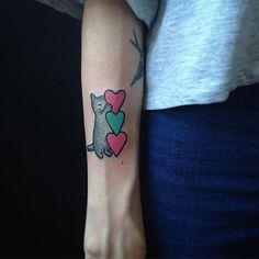 1b655d18d 15 Best tattoos images in 2019 | Tatoos, Friendship tattoos, Sister tat