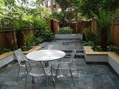Google Image Result for http://www.web-links.net/landscape_gardeners/garden_design_london.jpg