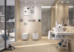Urban Mix bathroom mp