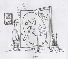 tony husband (@tonyhusband1) | Twitter  Dementia - the elephant in the room