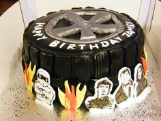 30th birthday cake ideas top gear porsche cake porsche porsche 1105