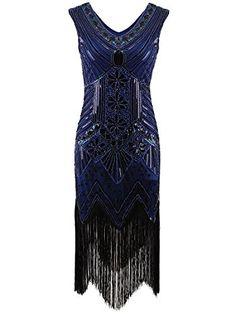 Vijiv Women 1920s Gastby Sequin Art Nouveau Embellished F... https://www.amazon.com/dp/B01HYYCS18/ref=cm_sw_r_pi_dp_x_U5vOxbBZAE459