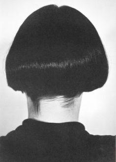 Head 2, 1989