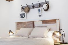 Central Barcelona Holiday Apartment rentals - Barcelona - CHARMING...