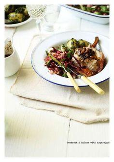 calories green bean salad recipe ellie krieger food network 2 points ...