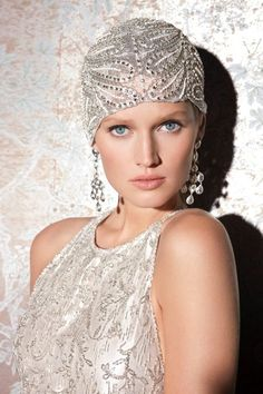 olhar-nas-imagens:  coco-is-haute:  The Great Gatsby and Ralph Lauren   Prin em alto estilo… rs  Linda. Merci