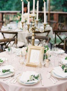 Event Planning: VOWS Wedding & Event Planning - http://www.stylemepretty.com/portfolio/vows-wedding Floral Design: Flora Nova Design - http://www.stylemepretty.com/portfolio/floranovadesign Photography: O'Malley Photographers - www.omalleyphotographers.com   Read More on SMP: http://www.stylemepretty.com/2016/03/24/chic-backyard-farm-wedding-in-washington/