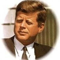 JFK Files Prove US Gov't Planned to Set Off Bombs Inside US, Kill Innocent People in Cuban False Flag