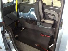 Search for used FIAT DOBLO cars for sale on Carzone. Atv, Used Cars, Cars For Sale, Cork, Mtb Bike, Cars For Sell, Corks, Atvs
