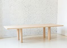 Range Table by Fort Standard