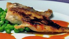 Gegrillter Fisch nach Cajun-Art (Rezept mit Bild) | Chefkoch.de