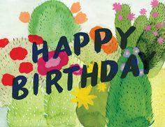 Happy Birthday Greetings WORLD YOUTH SKILLS DAY - 15 JULY PHOTO GALLERY  | EXCHANGE4MEDIA.GUMLET.IO  #EDUCRATSWEB 2020-07-15 exchange4media.gumlet.io https://exchange4media.gumlet.io/news-photo/98093-TikTokWorldYouthSkills.jpg?format=webp&w=750&dpr=1.0
