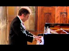 Daniel Barenboim Complete Beethoven Piano Sonatas Part 1, Sonatas Nos. 1-11 - YouTube