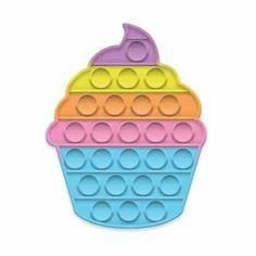 Cool Fidget Toys, Cool Toys, Baby Sensory, Sensory Toys, Figet Toys, Kids Toys, Pop It Toy, Pop Bubble, Squishies