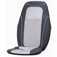 Shiatsu Super Motion Portable Back Massager - Shiatsu Super Motion Back Massager Portable Car & Home - USJ-591USJ-591 by U.S. Jaclean, http://www.amazon.com/dp/B003DLPN6Y/ref=cm_sw_r_pi_dp_Por9rb05YKXRG