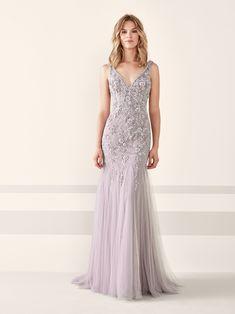 dress-mermaid-cocktail-sleeveless