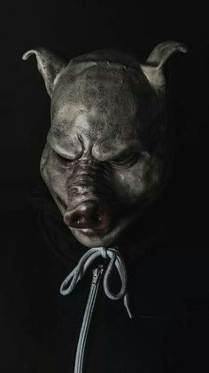 #scary #dark #art