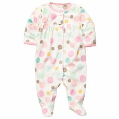 d53ce7610 4964 Best My Kids images in 2019 | Baby girls, Baby girl clothing ...